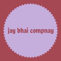 jaybhaicompnay