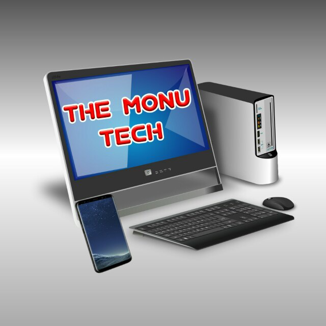 Welcome To The Monu Tech Android And Computer Tricks And Tips.