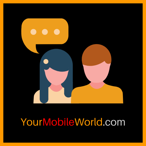 Peperonity Now YourMobileWorldcom