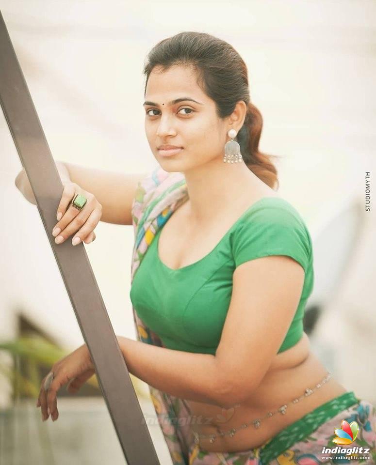 Nithiya_Priya