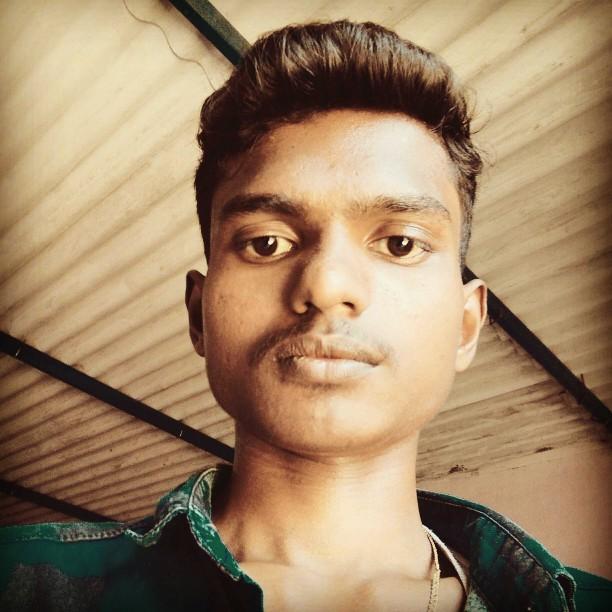 Surya1315