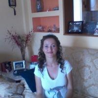 Elenii